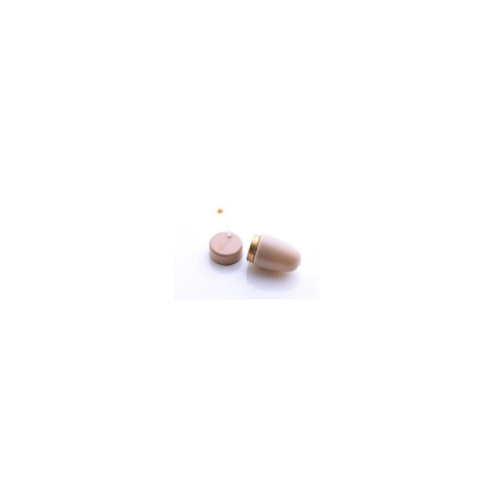 Neviditelné sluchátko / mikrosluchátko PROFI