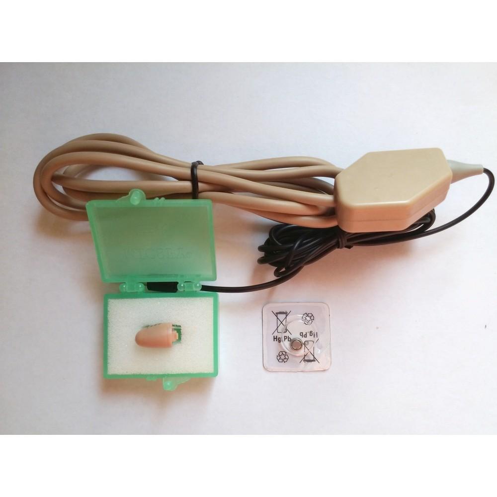 Indukční smyčka Basic pro neviditelné mikrosluchátko