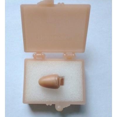 Indukční smyčka Deluxe pro neviditelné mikrosluchátko