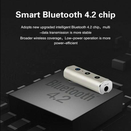 Flash disk s diktafonem 4GB