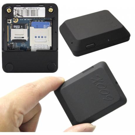 Nabíječka Dual 12-24V/5V 2.1A + 1.0A, 2xUSB, pro telefony, navigace, mp3 atd. - do auta