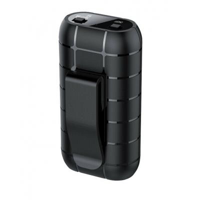 Špionážní hodinky s kamerou a diktafonem - 8GB - HD
