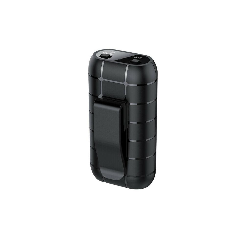 HD Hodinky s kamerou - 16GB