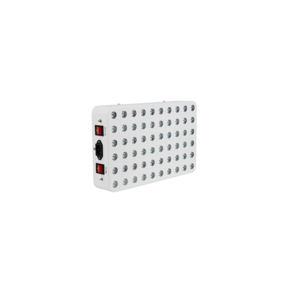 Zapůjčení - Neviditelné sluchátko/mikrosluchátko - MIKRO