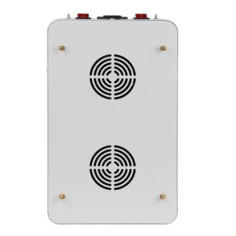 Zapůjčení - Neviditelné sluchátko/mikrosluchátko - PROFI