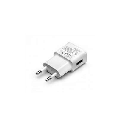 Síťová nabíječka s USB výstupem