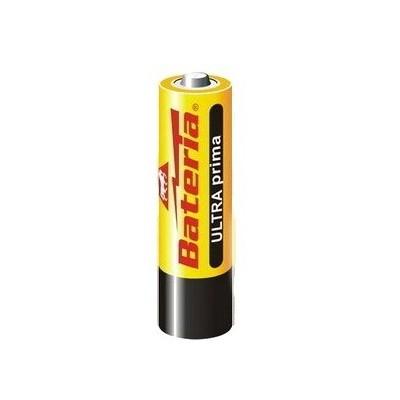 Sada 3 baterií pro provoz 4,5W indukční smyčky