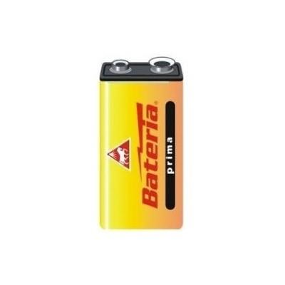 2 ks baterií pro 3W indukční smyčku a pro neviditelné...