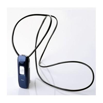 Indukční smyčka bluetooth 3W pro neviditelné mikrosluchátko