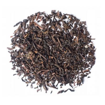 Červený čínský čaj Yunnan FOP - 500g